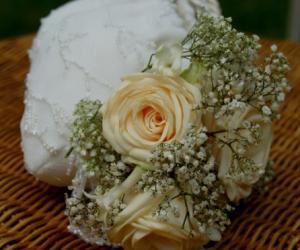 matrimonio15