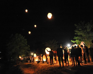 lanterne1(1)