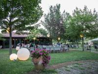 ristorante57