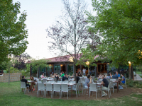 ristorante63