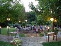 ristorante65