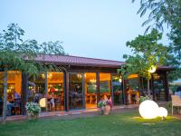 ristorante72