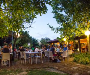 ristorante76