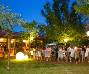 ristorante95